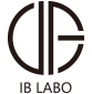 IB LABO
